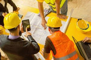 Building Defects Analysis Reports