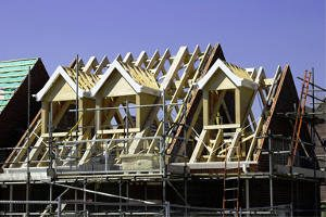 Property Development and Project Monitoring