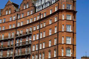 Residential Blocks – Required & Preventative Maintenance/Repairs