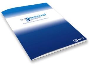 brochure-image-white-background