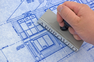 Planning & Listed Building Applications